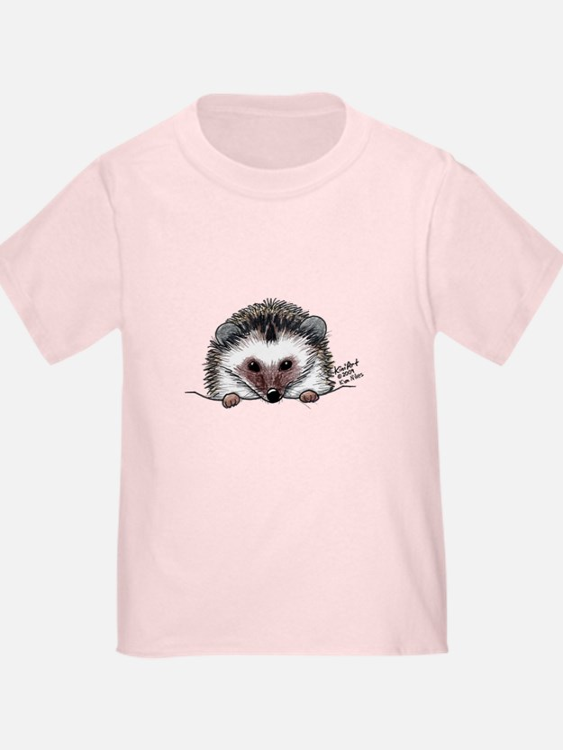 Pocket Hedgehog T