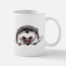 Pocket Hedgehog Mug