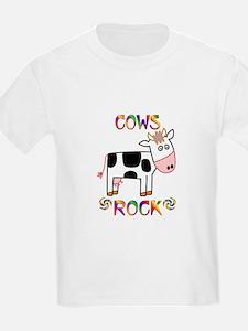 Cow T-Shirt