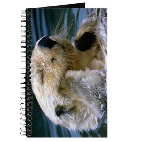 NORTH AMERICAN BEAVER Journal