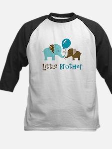 Little Brother - Mod Elephant Tee