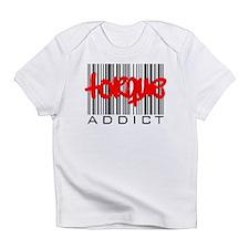 Torque Addict Infant T-Shirt