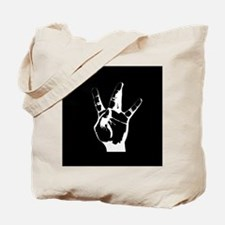 Westside Tote Bag