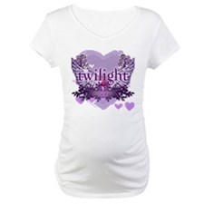 Twilight Forever by Twidaddy.com Shirt