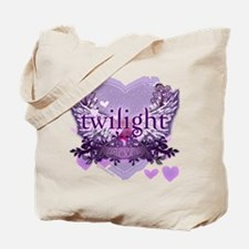 Twilight Forever by Twidaddy.com Tote Bag