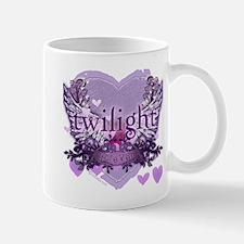Twilight Forever by Twidaddy.com Mug