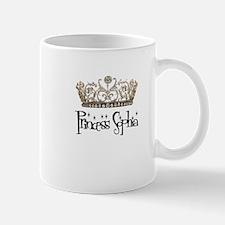 Princess Sophia Mug