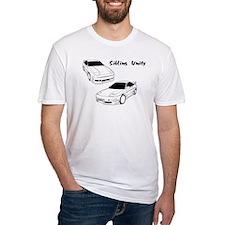 brprobes T-Shirt