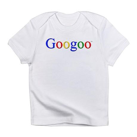 Googoo Infant T-Shirt