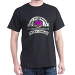 smallertrollimageclnr T-Shirt