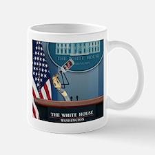 Snekretary drinking Mugs