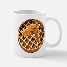 Chicken and Waffle Mug