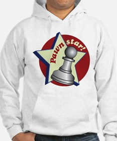 Funny Pawn star Hoodie