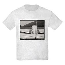 Swiftly T-Shirt
