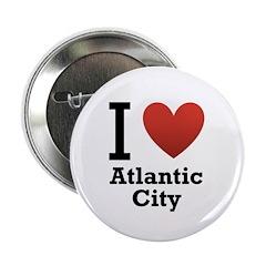 I Love Atlantic City 2.25
