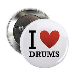 I Love Drums 2.25