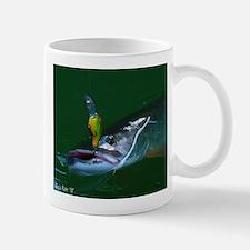 MUSKIE MADNESS Mug