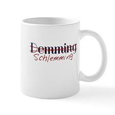 schlemming Mugs