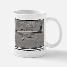 RV-8 Mug