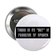 No But In Freedom of Speech 2.25