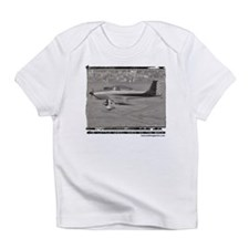 RV-8 Infant T-Shirt