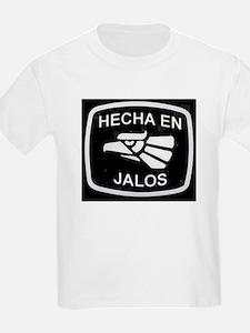 Cute Jalostotitlan T-Shirt
