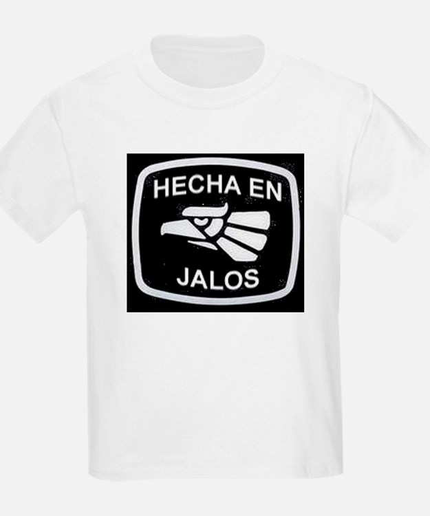 Cute Jalisco T-Shirt