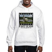 Fast Glass Hoodie