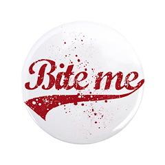 Bite Me 3.5