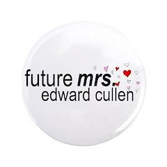 Future Mrs Cullen 3.5