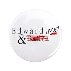 Edward & Me 3.5