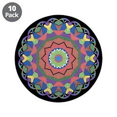 A Colorful Kaleidoscope 3.5