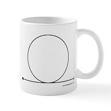 Aresti :: The Loop Mug