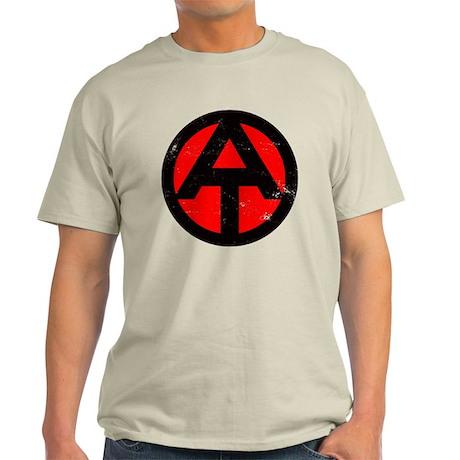 Action Team Light T-Shirt