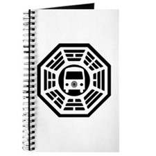 Dharma Van Journal