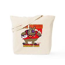 SA Tote Bag