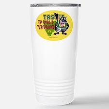 Tassie Travel Mug
