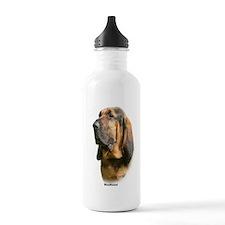 Bloodhound 9Y404D-135 Water Bottle