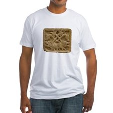 'Six-Headed Monster' Shirt