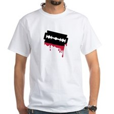 Razor blade Shirt