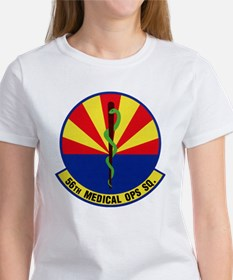 56th Medical Operations Tee