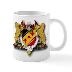 Bjarki 's Mug