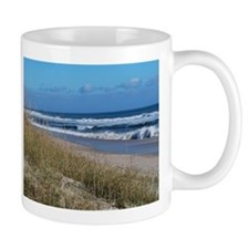 Beachfront Beauty Mug