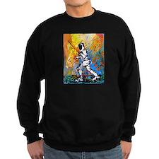 """""""The Approach"""" Sweatshirt"""