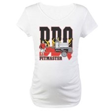 BBQ Pit master Shirt