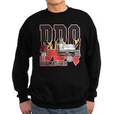 BBQ Pitmaster Jumper Sweater