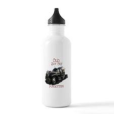 Old But Not Forgotten Water Bottle