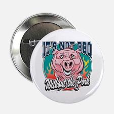 "BBQ Pork 2.25"" Button (10 pack)"