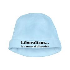 Liberalism baby hat