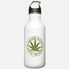 Made in Nature Sports Water Bottle